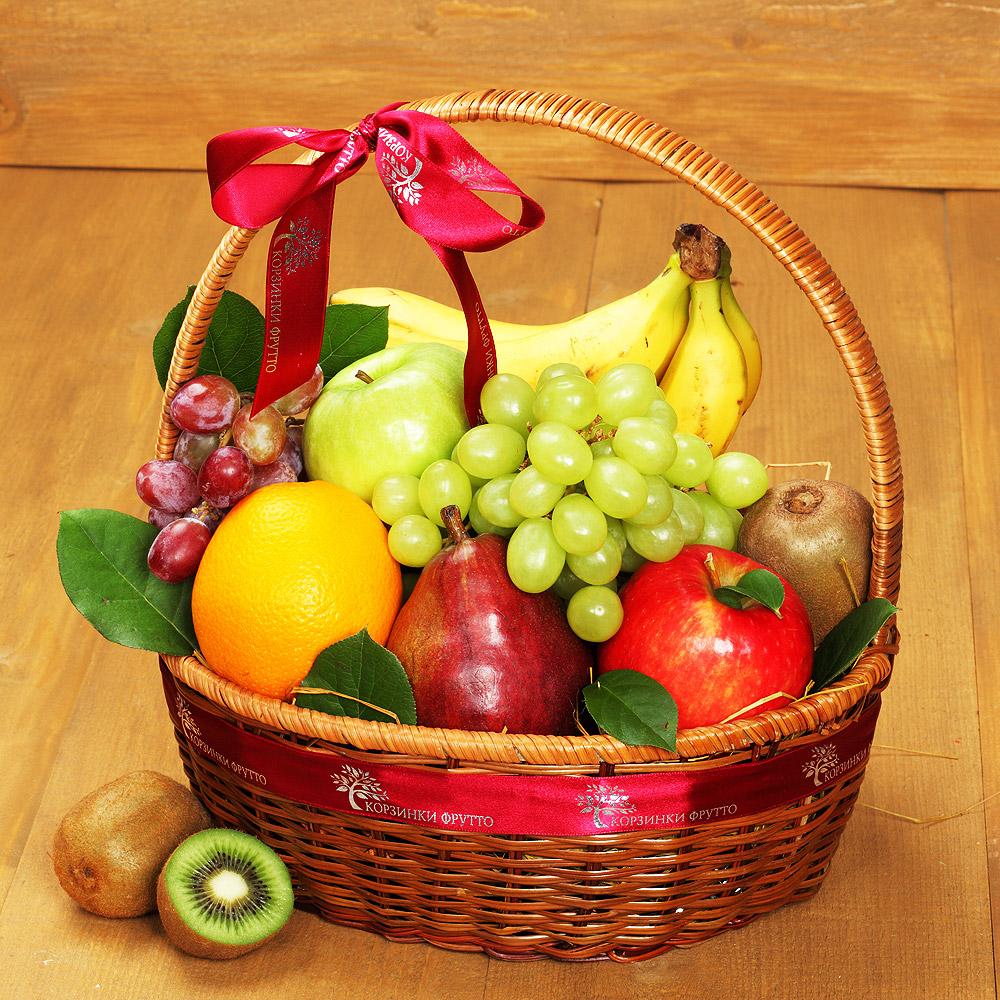 урале поздравления к подарку ваза с фруктами слышала, что кассир